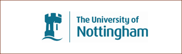 cottesmore university nottingham